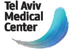 Tel Aviv Medical Center