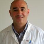 Dr Roman Korenfeld Senior Cardiologist
