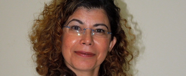 Dr. Anda Ayalam
